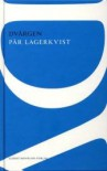 Dvärgen - Par Lagerkvist