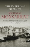 The Kappillan of Malta - Nicholas Monsarrat