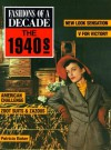 Fashions of a Decade: The 1940s - Patricia Baker