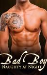 Bad Boy | An M/M Boyfriend Gay Romance Series: : Naughty at Night Book 1 (Bad Boy: Naughty at Night) - Jamie Lake
