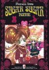 Sugar Sugar Rune N. 2 - Moyoco Anno
