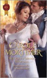 The Rake's Wicked Proposal - Carole Mortimer