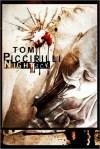 Nightjack - Tom Piccirilli