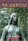 Pocahontas - George Sullivan