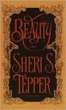 Beauty - Sheri S. Tepper