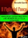 il Figlio del Fuoco - Riccardo Giacchi