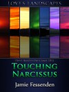 Touching Narcissus - Jamie Fessenden