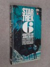 Star Trek: No. 6 - James Blish