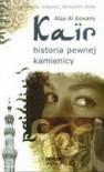 Kair. Historia pewnej kamienicy - Alaa Al Aswany