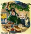 A Christmas Carol - Charles Dickens, John Leech