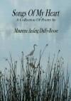 Songs of My Heart - Maureen Aisling Duffy-Boose
