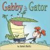 Gabby and Gator - James Burks