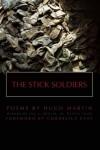 The Stick Soldiers - Hugh  Martin, Cornelius Eady