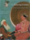 The Jahangirnama: Memoirs Of Jahangir, Emperor Of India - Jahangir, Wheeler M. Thackston
