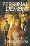 Personal Demons - Lisa Desrochers