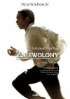 Zniewolony.12 Years a Slave - Solomon Northup