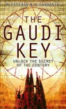 The Gaudi Key - Andreu,  Martin,  Esteban' 'Carranza