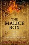 Malice Box (Original UK Hardback) - Martin Langfield