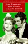 Who Betrays Elizabeth Bennet?: Further Puzzles in Classic Fiction - John Sutherland