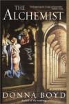 The Alchemist - Donna Boyd