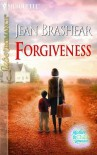 Forgiveness - Jean Brashear