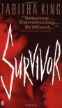 Survivor - Tabitha King