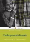 Underground to Canada - Barbara Smucker
