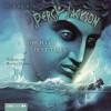 Percy Jackson - Teil 3: Der Fluch des Titanen. - Rick Riordan