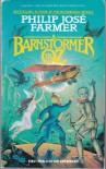 A Barnstormer In Oz - Philip Jose Farmer