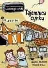 Tajemnica cyrku - Karl Martin Widmark, Helena Willis