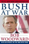 Bush at War - Bob Woodward