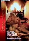 Grzeszna rozkosz - Rachel Bailey