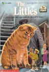 The Littles (Turtleback School & Library Binding Edition) - John L. Peterson