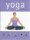 Book of Yoga - Brown