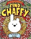 Find Chaffy - Jamie Smart