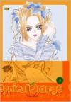 Cynical Orange, Volume 3 - Ji-Un Yoon
