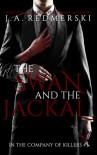 The Swan & the Jackal - J.A. Redmerski