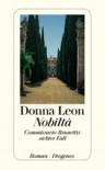 Nobilita - Donna Leon