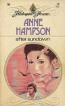 After Sundown - Anne Hampson
