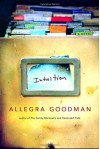 Intuition - Allegra Goodman