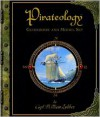 Pirateology Guidebook and Model Set - Dugald A. Steer