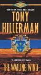 The Wailing Wind - Tony Hillerman
