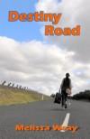 Destiny Road - Melissa Wray