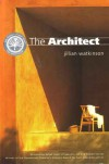 The Architect - Jillian Watkinson