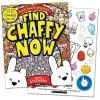 Find Chaffy Now - Jamie Smart