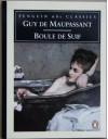 Boule de Suif (Penguin 60s) - Guy de Maupassant, Roger Colet