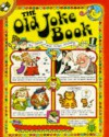 The Old Joke Book - Janet Ahlberg
