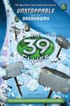 Breakaway - Jeff Hirsch