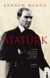 Ataturk - Andrew Mango