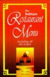 Indian Restaurant Menu Recipes - Sonia Allison